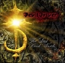 Devildriver - Last Kind Words