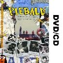 Piebald - Killa Bros and Killa Bees