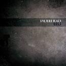 Faderhead - FH3