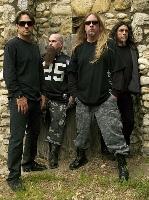 Slayer - Slayer Gitarrist Jeff Hanneman verstorben