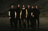 Theatre of Tragedy - <b> Theatre of Tragedy geben Trennung bekannt </b>