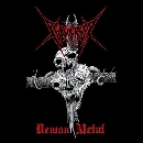 Perversor - Demon Metal