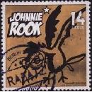 Johnnie Rook - Rabatz!