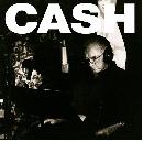 Johnny Cash - American V - A Hundred Highways