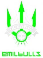 Emil Bulls - OCEANIC Tour Part III