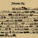 mumm-ra - These Things Move In The Threes