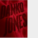 Danko Jones - Bring On The Mountain (DVD)