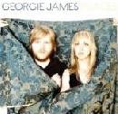 Georgie James - Places