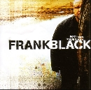Frank Black - Fast Man / Raider Man