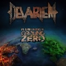 Devariem - Planet Earth: Ground Zero