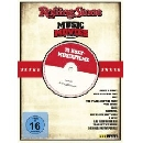 Rolling Stone Music Movies Collection - Rolling Stone Music Movies Collection (DVD)
