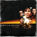 Angels & Airwaves - I Empire