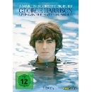 George Harrison - Living in a Material World