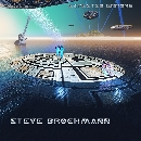Steve Brockmann - Expected Errors
