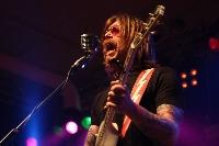 Eagles of Death Metal - Sex, Drugs und Rock N Roll