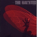 The Haunted - The Unseen