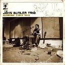 John Butler Trio - Sunrise Over Sea