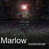 Marlow - Marlows neues Album kommt im Januar 2009