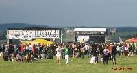 Mach1 Festival - Rock Mach1 Rock - Ausnahmezustand im Westerwald