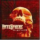 Hatesphere - The Killing Ep [MAXI-CD]