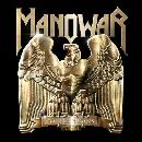 Manowar - Battle Hymns MMXI