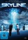 Skyline - Skyline (DVD)