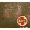 Planlos - Feuer und Flamme