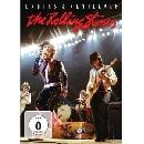 The Rolling Stones - Ladies & Gentlemen: The Rolling Stones DVD