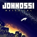 Johnossi - Mavericks