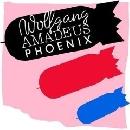 Phoenix - Phoenix im Herbst auf grosser Deutschlandtour