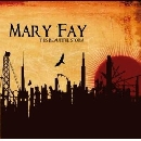 Mary Fay - This Beatiful Storm