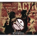 Various Artists - Take Action Vol. 7
