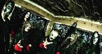 Slipknot - Slipknot - Konzert bei MTV World Stage