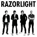 "Razorlight - Razorlight mit ""Wire To Wire"" beim ECHO 2009"