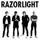 Razorlight - Razorlight - neues Album und Livedates