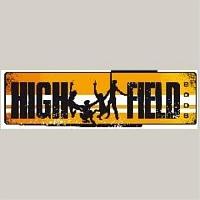 Highfield Festival - Highfield 2009 - Abschiedsschmerz auf Rock ' n ' Roll Art