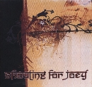 Shouling For Joey - Shouling For Joey (Demo)