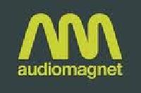 audiomagnet.com - News vom Bandcontest auf audiomagnet.com