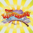 The Waterboys - The Book Of Lightning