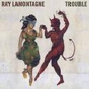 Ray La Montagne - Trouble