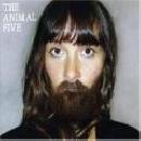 The Animal Five - The Animal Five-EP