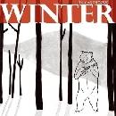 Locas In Love - Winter