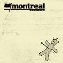 Montreal - Neue Montreal EP ab 26.06.2009