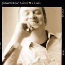James Yorkston - Roaring The Gospel