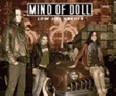 Mind of Doll - Low Life Heroes