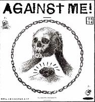 Against Me! - .. mit den BROILERS auf  Deutschlandtournee