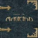 Magician - Tales Of The Magician