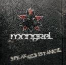 Mongrel - Speak Resistance