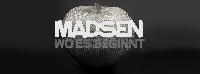 """Madsen - """"Wo es beginnt"""" Tour 2013"""