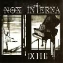 Nox Interna - XIII